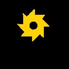 sunbeltrentalssurvey