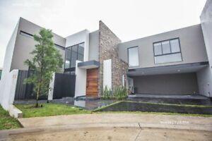Casa en venta en Zona Real, Zapopan