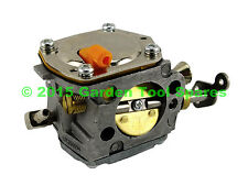 HUSQVARNA PARTNER K650 K700 K800 K1200 DISC CUTTER CUTTING SAW CARBURETTOR CARB