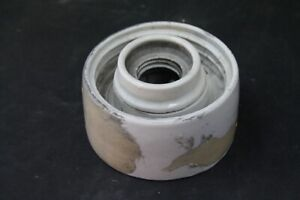 Old-Big-S-Socket-For-Lamp-Lamp-Lamp-Glaskolbenlampe-Wall-Lamp-E27-Porcelain-Old