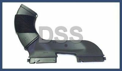 For BMW E90 E92 E93 Air Duct Filter Housing to Radiator Duct Genuine 13717556546
