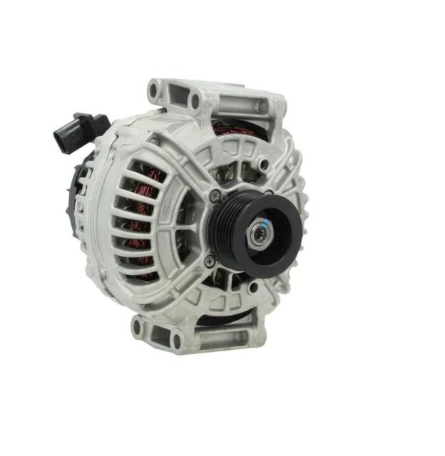 Lichtmaschine Bosch 180A Mercedes E-Klasse W211 SL CLS SL Sprinter 0124625023