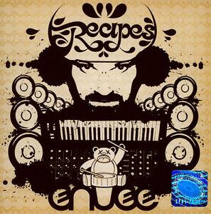 ENVEE-RECIPES-CD-sealed