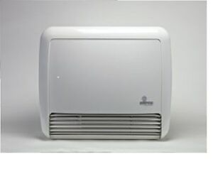 Empire us90 ultrasaver 90plus super efficient wall furnace for Super saver heater