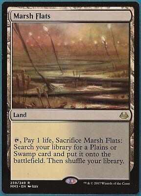 White Mana Battery Legends HEAVILY PLD Artifact Rare MAGIC MTG CARD ABUGames