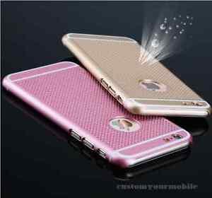 carcasas duras iphone 6
