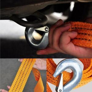 schwere-Ziehen-3-t-3m-abschleppseil-ziehen-kabel-auto-mit-schnallen-foerderseile