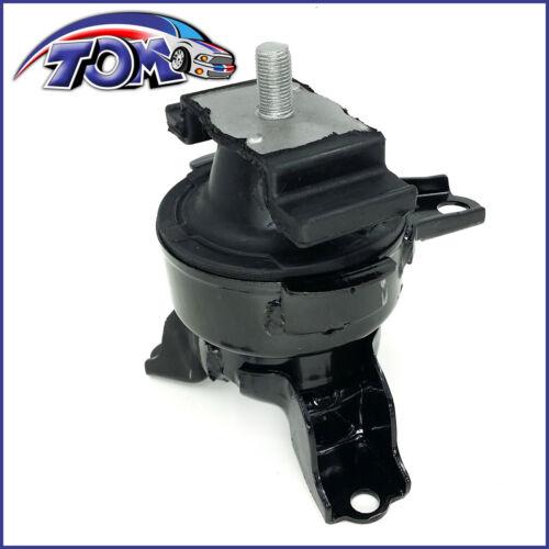 New Engine Motor Front Left Upper For 96-00 Acura EL Honda Civic 1.6L