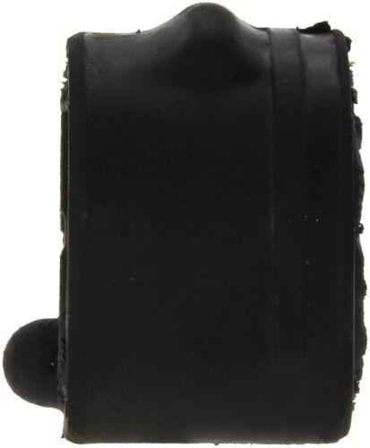 Suspension Stabilizer Bar Bushing-Premium Steering /& Rear fits 00-11 Ford Focus