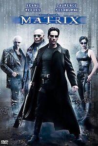 The-Matrix-DVD-1999-Keanu-Reeves-Laurence-Fishburne-Widescreen