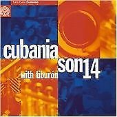 Cubania-CD-1998-Value-Guaranteed-from-eBay-s-biggest-seller