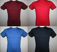 Rhino Jacksons Rugby Tee Shirt Size Xs
