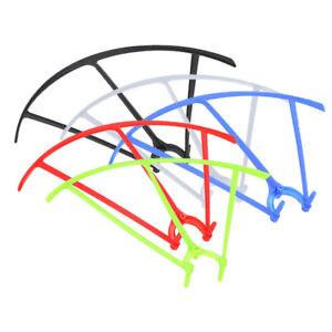 Anillo-Proteccion-SYMA-X5H-X5HC-X5HW-Drone-anillo-proteccion-multicilor-Nuevo