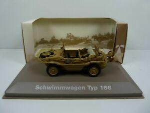 BL21U-atlas-IXO-1-43-Blindes-WW2-Schwimmwagen-typ-166-Porsche