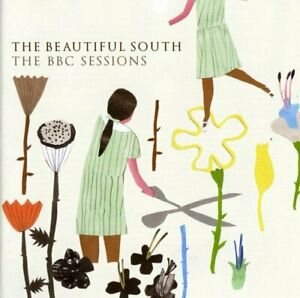 The-Beautiful-South-The-BBC-Sessions-CD
