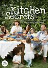 Yia Yia's Kitchen Secrets by Little Darlings Kitchen (Paperback, 2016)