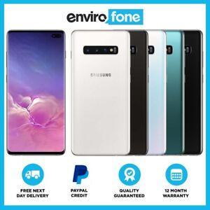 Samsung-Galaxy-S10-Plus-128-512-1TB-SIM-Free-Unlocked-Various-Colour-Smartphone