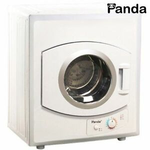 dryers see more panda portable compact cloths dryer apartment