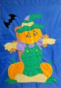 Pumpkin-Head-Scarecrow-Standard-House-Flag-by-CBK-20497-Fall-Halloween