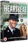 Heartbeat The Complete Sixth Series 5027626356347 DVD P H