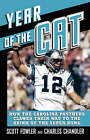 The Year of the Cat by Scott Fowler, Charles Chandler (Paperback, 2007)