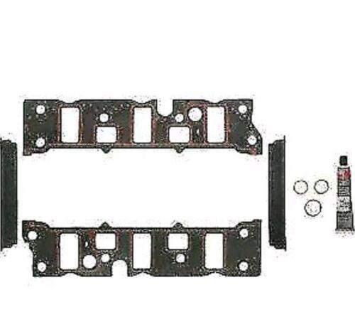 Fel-Pro MS95809-1 Intake Manifold Set