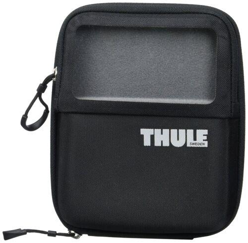 THULE Pack /'n Pedal Bike Wallet Handlebar Attachment Black #100004 NEW