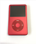 thumbnail 7 - New Apple iPod Classic 7th Generation Red (80G/120G/160G/256G/512G/1TB) sealed