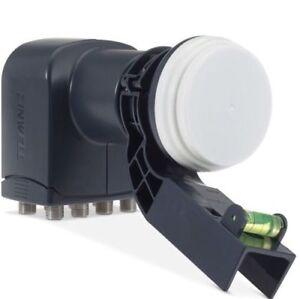 Genuine-MK4-SKY-OCTO-LNB-Sky-HD-3D-Freesat-8-Connectors