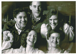 Ludwig-Trepte-hand-signed-Autograph-Autogramm-hand-signed