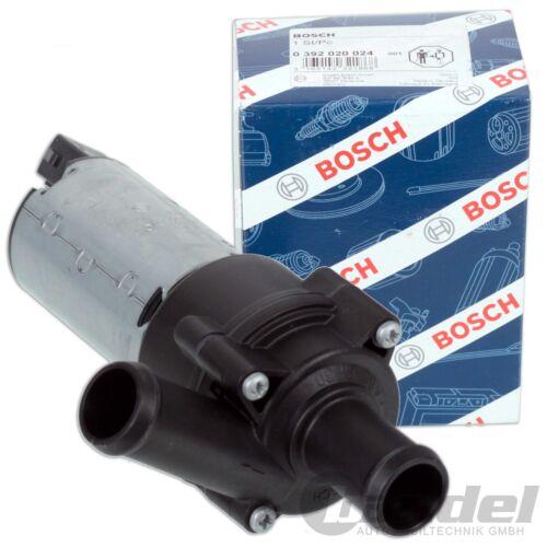 Bosch eau pompe de circulation complémentaires pompe FORD GALAXY//vw BORA sharan t4 3d0965561d