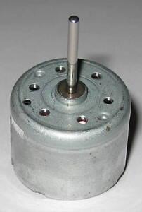 RF-310T-Electric-DC-Motor-1-0-to-6-VDC-2800-RPM-RF-310T-11400-RF-310
