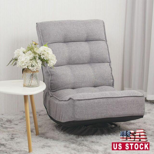 Sofa Adjule Lounge Gaming Chairs
