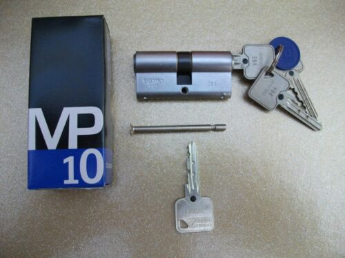 MASTER KEY ONLY TO SUIT MY EURO CYLINDERS FOR SALE