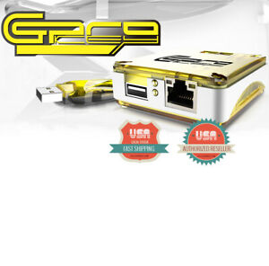 Details about 2019 GC Pro GCPRO BOX + cables imei repair FREE SHIPPING -  USA OFFICIAL RESELLER