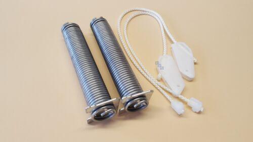 Original Türfeder Câble Kit de réparation lave-vaisselle Bosch Siemens 00754869
