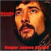 Roger-James-Cooke-Study-2012-CD-NEW-SEALED-SPEEDYPOST