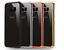 Coque-Silicone-Gel-Transparente-Samsung-Galaxy-S8-S8-Plus-S7-S6-S5-Edge