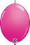 Grand-Ballon-Arch-Kit-environ-20-ft-environ-6-10-m miniature 16