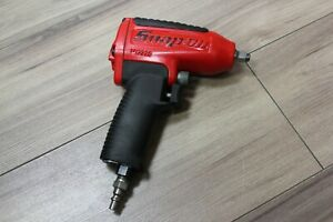 Snap-On-MG325-3-8-034-Drive-Air-Impact-Wrench