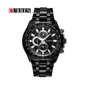 Curren-8023-3-Black-Black-Stainless-Steel-Watch