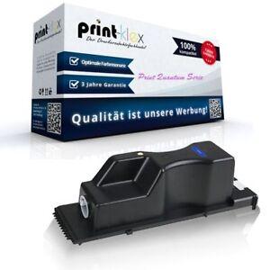 Cartucho-toner-alta-calidad-para-Canon-ir3300i-CEXV3-Toner-print-Quantum