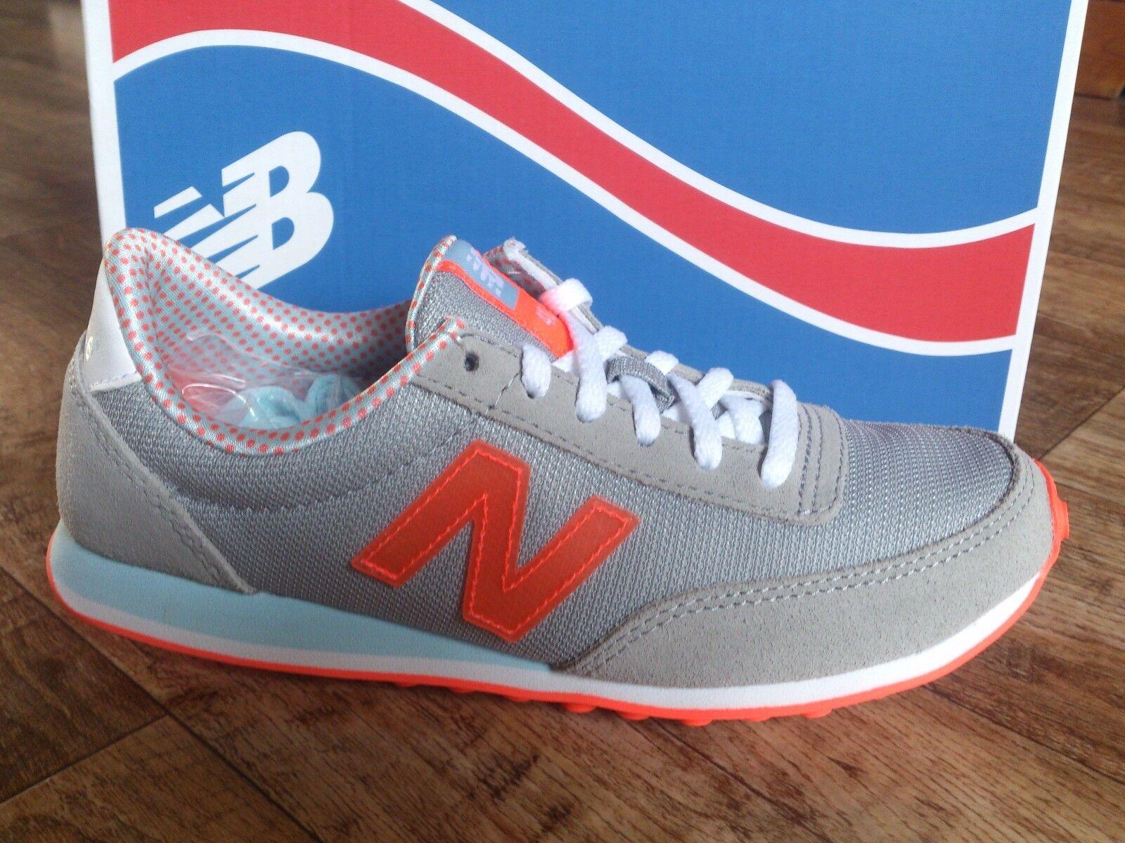 New Balance WL410PKA Damen Schuhe Sneaker Classics NEU