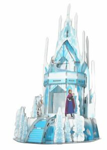 Disney Frozen 2 Pop Adventures Arendelle Castle Playset *BRAND NEW*
