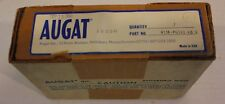 AUGAT Inc Prototyping Wrap Board - 8136 PG 191-602 Gold Plated Pin