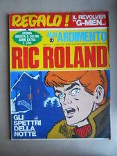 ALBI ARDIMENTO n°7 1970 RIC ROLAND [G364] Mediocre