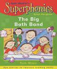 The Big Bath Band by Ruth Miskin (Paperback, 2001)