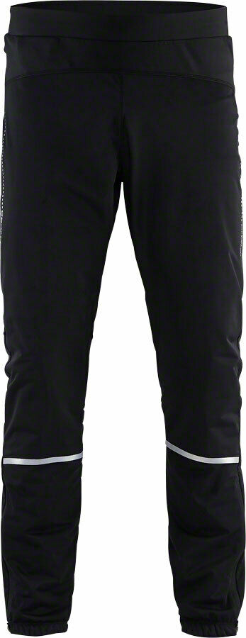 Craft da Uomo  39; S Essenziali Invernali Pantaloni