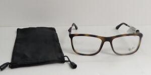 29e0c81b451 Brand new Ray Ban RB 7029 5200 55 17 145 Eyglasses Frames