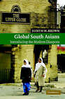 Global South Asians: Introducing the Modern Diaspora by Judith M. Brown (Paperback, 2006)